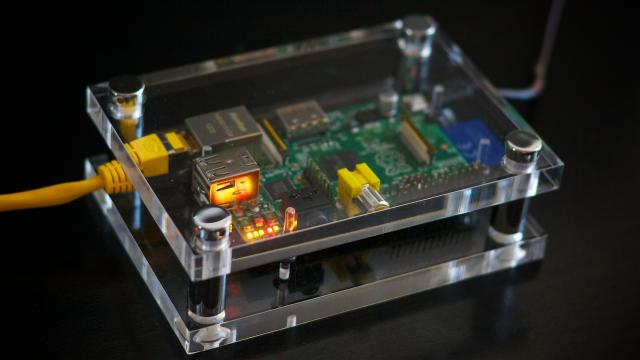 Stilte detectie systeem voor internet radio